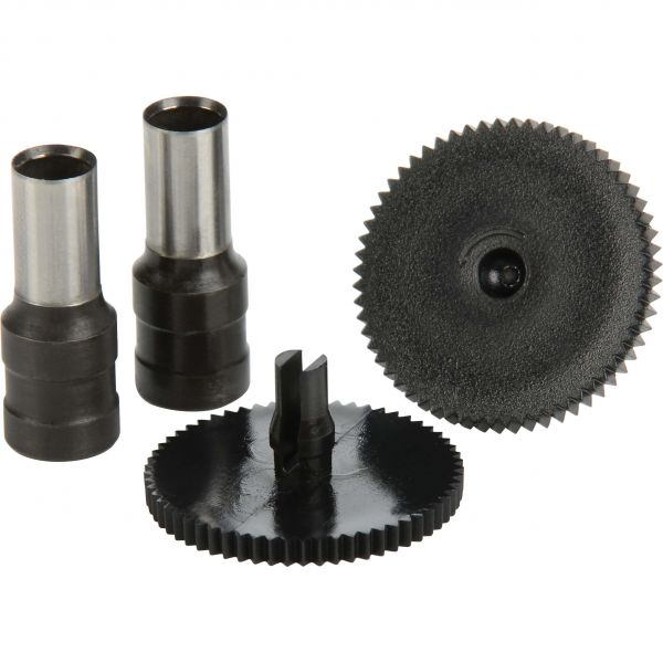 Swingline 74190 Replacement Punch kit