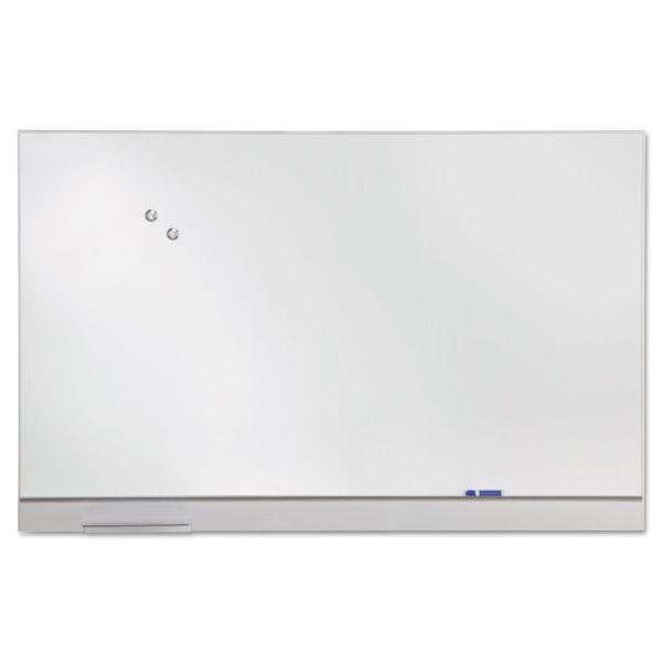 Iceberg Magnetic Dry Erase Board