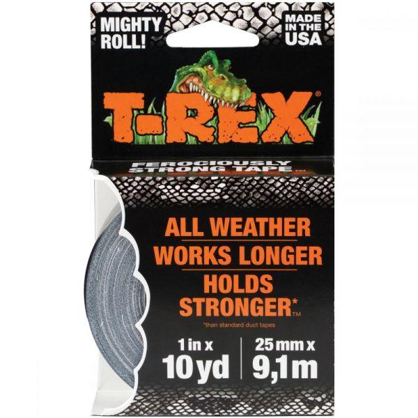 """T-Rex Tape 1""""X10yd"""