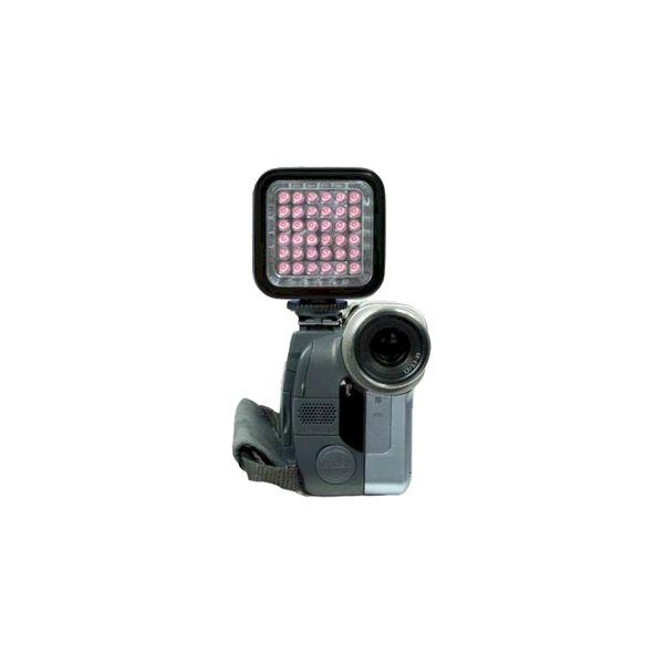 Sima SL-100IR Video Light