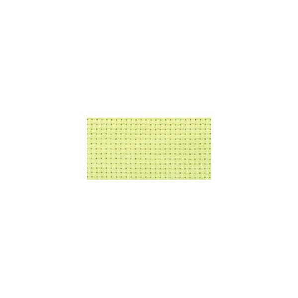 Bright Ideas Cross Stitch Aida Fabric