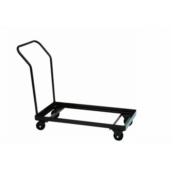 Correll Stacking Chair Truck