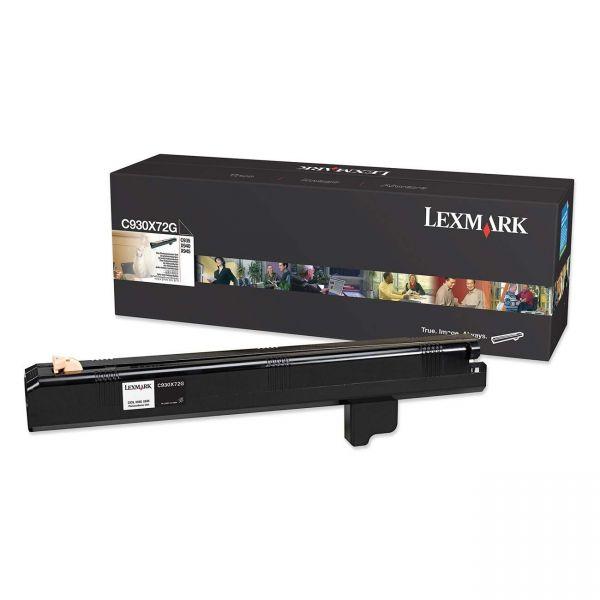 Lexmark C93X72G Photo Conductor Kit