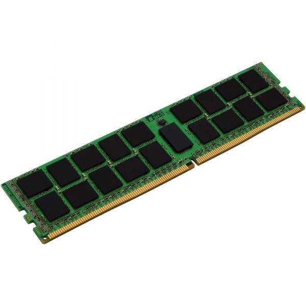 Kingston 32GB Module - DDR4 2133MHz