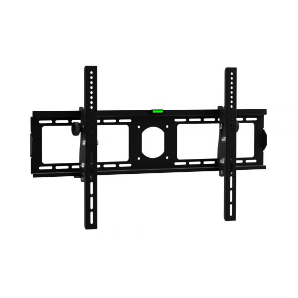 SIIG CE-MT0712-S1 Universal Tilting TV Mount