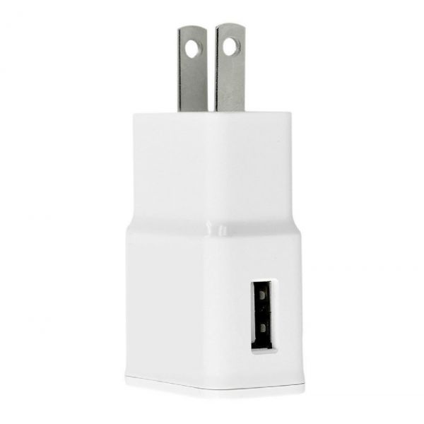 4XEM 2Amp Wall Charger for Samsung