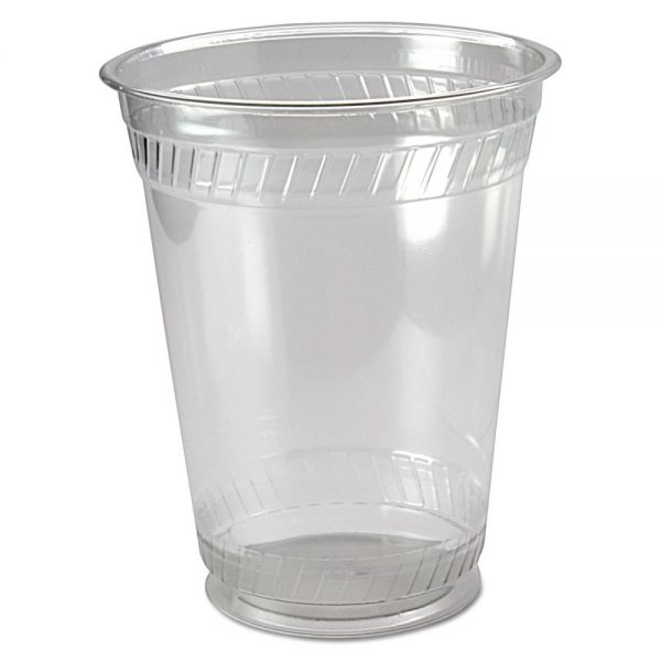 Fabri-Kal Greenware 16 oz Cold Drink Cups