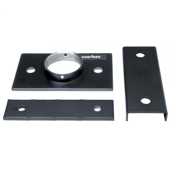 Peerless Unistrut Adapter for Truss Ceiling