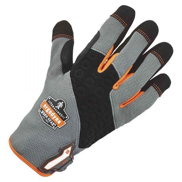 Ergodyne ProFlex 820 High-abrasion Handling Gloves