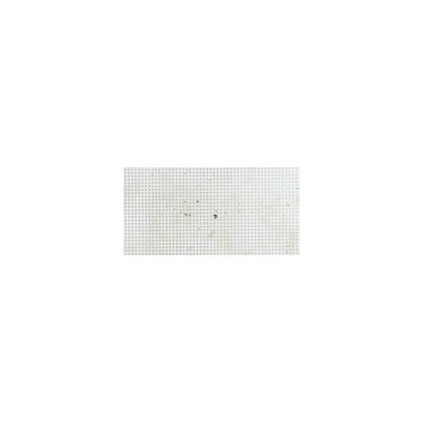 Stylized Perforated Paper