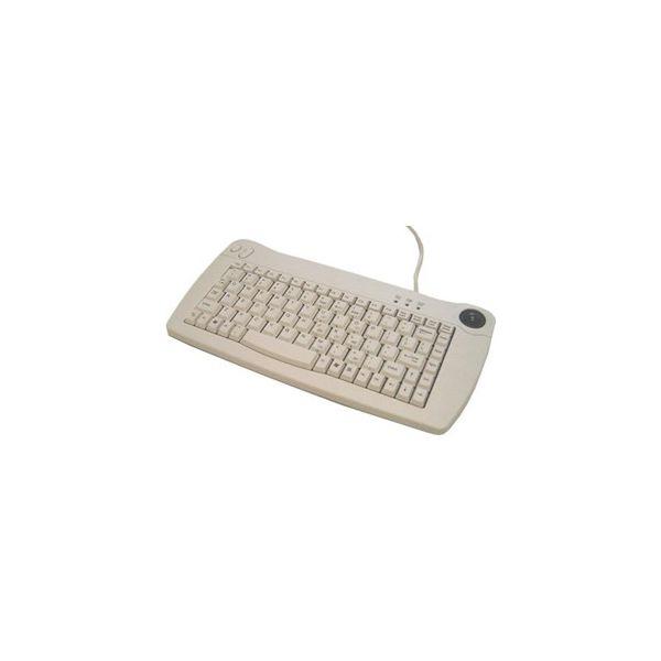 Adesso ACK-5010UW Mini Keyboard
