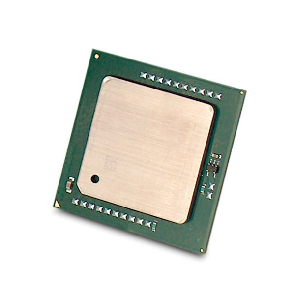 Intel Xeon E5-2640 v3 Octa-core (8 Core) 2.60 GHz Processor Upgrade - Socket R3 (LGA2011-3)