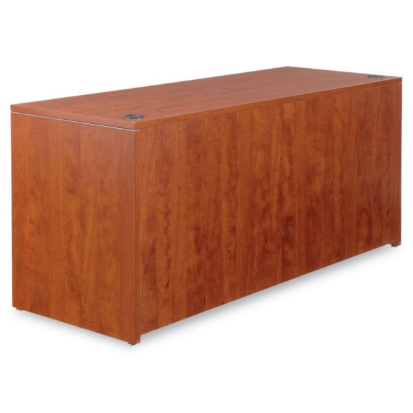 Alera Valencia Series Desk Shells