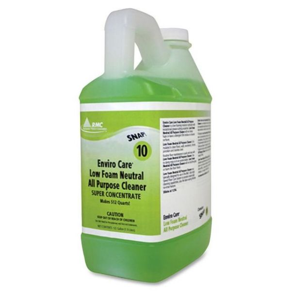RMC Low Foam All Purpose Cleaner