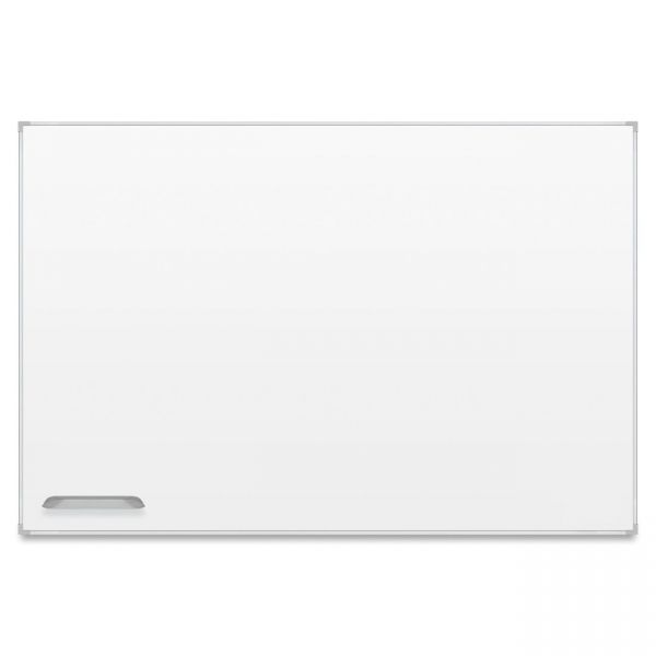 Low Profile Dry Erase Marker Board