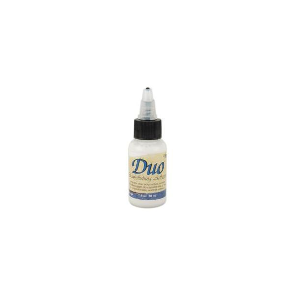 Duo Embellishing Adhesive