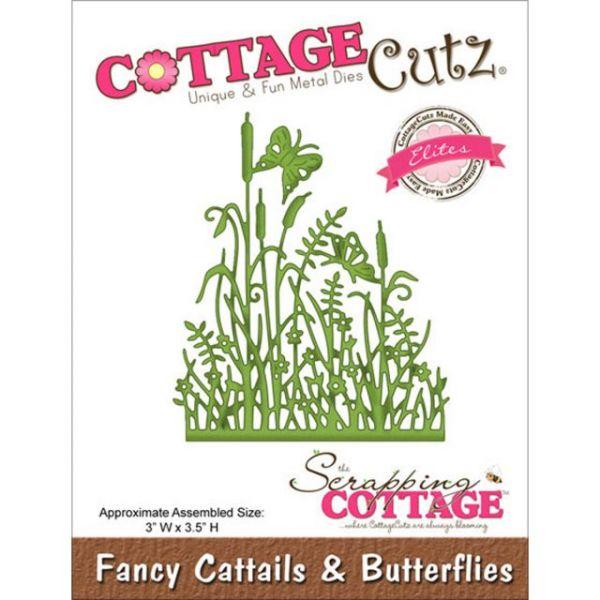 CottageCutz Elites Die