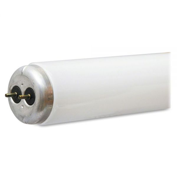 GE Lighting 20W T12 Fluorescent Bulb