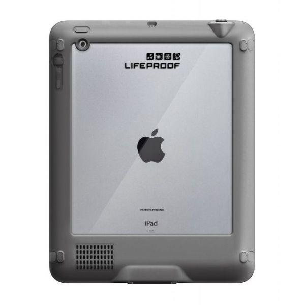 LifeProof Nuud iPad mini,iPad mini 2, iPad mini 3 Case