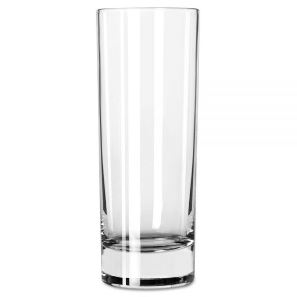 Libbey Super Sham 12 oz Beverage Glasses