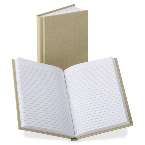 Boorum & Pease Handy Size Bound Memo Book