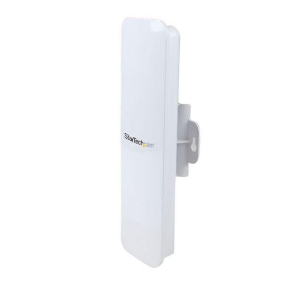 StarTech.com 10 Gigabit Fiber SFP+ Transceiver Module - Cisco SFP-10G-LRM Compatible - MM LC - 220 meters - 10GBase-LRM