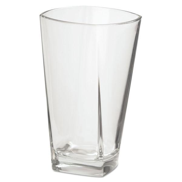 Cozumel 16 oz Beverage Glasses