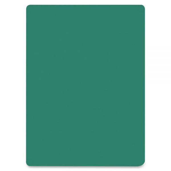 Flipside Green Chalk Board