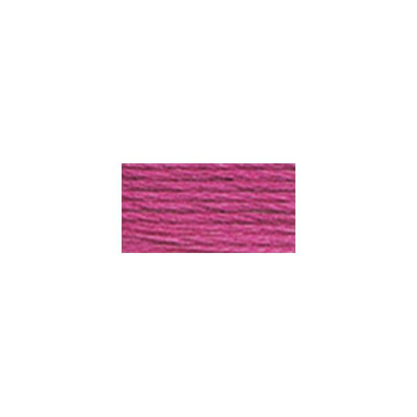 DMC Six Strand Embroidery Floss Cone