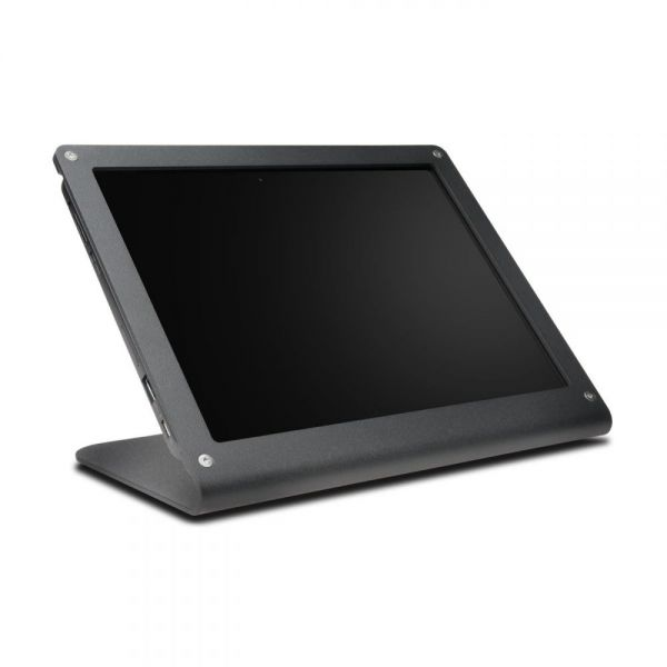 Kensington Windfall Tablet Stand for Dell Venue 10 Pro 5056