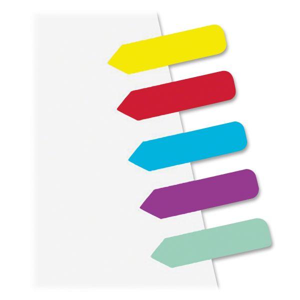 Redi-Tag Mini Arrow Flags