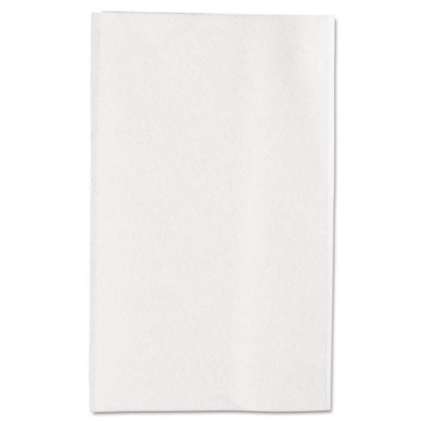 Preference Singlefold Interfolded Paper Towels