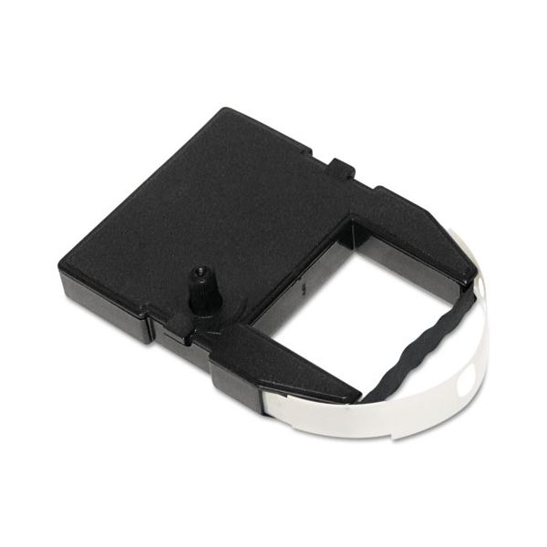 Pyramid Ribbon Cartridge for PTI-4000 Time Recorder
