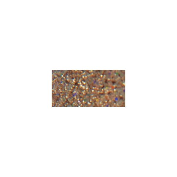 Deco Art Champagne Craft Twinkles Acrylic Glitter Paint