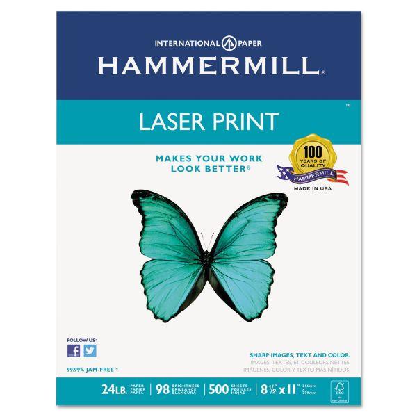 Hammermill Laser Print Printer Paper