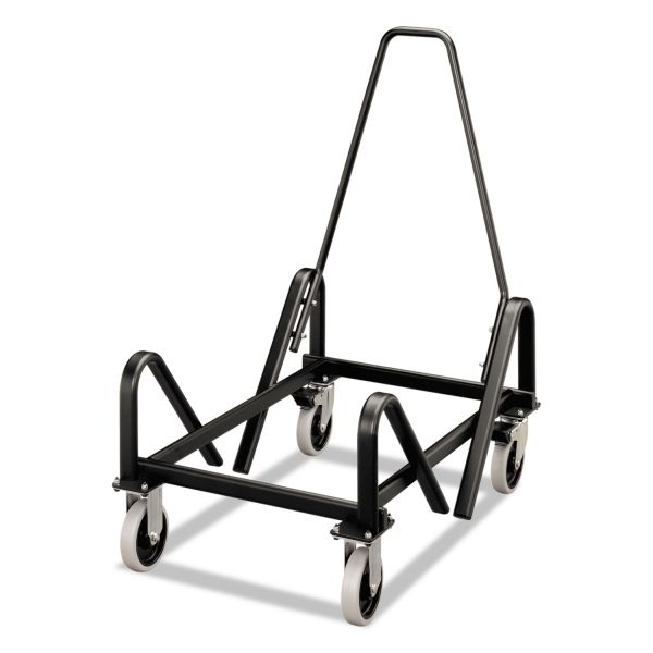 HON Olson Stacker Series Chair Cart