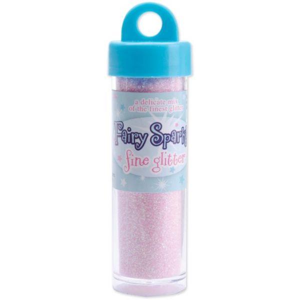 Fairy Sparkle Fine Glitter