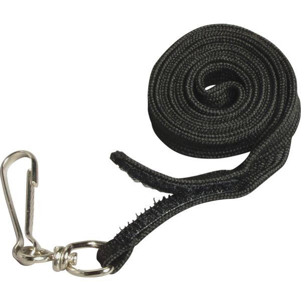 SICURIX Hook N' Loop Safety Lanyard