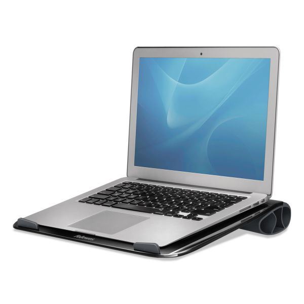 Fellowes I-Spire Series Laptop Lapdesk