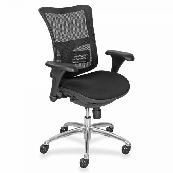 La-Z-Boy Office Chair