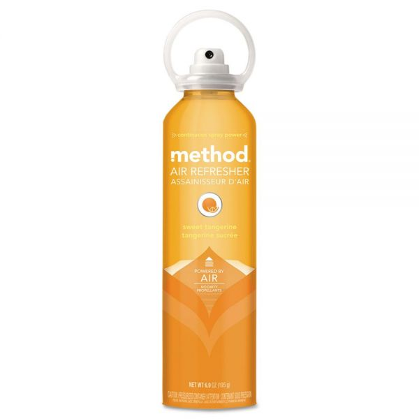 Method Air Refreshers