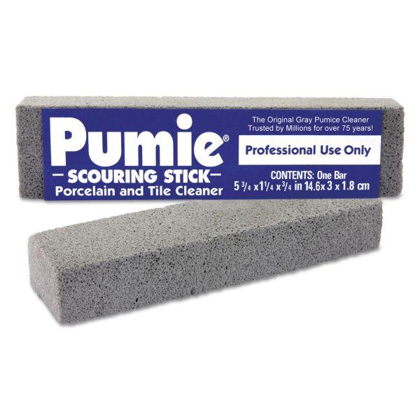 Pumie Scouring Stick
