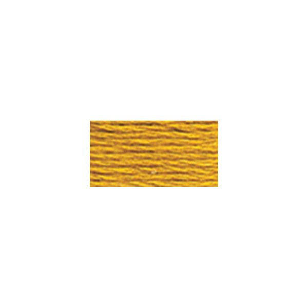DMC Six Strand Embroidery Floss (3852)