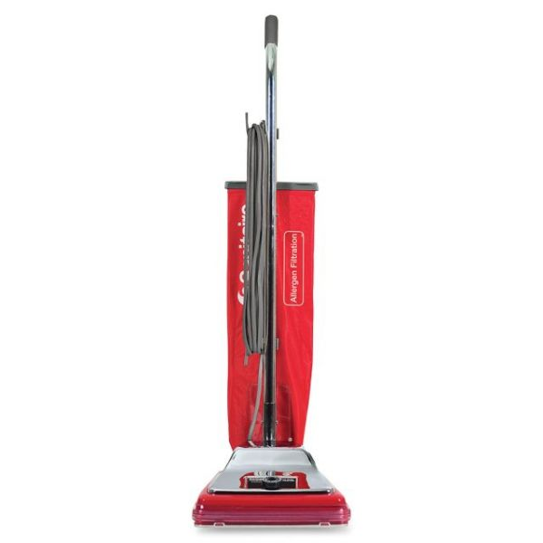 Sanitaire Electrolux Quick Kleen Upright Vacuum