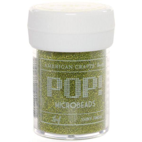 Pop! Microbeads 1oz