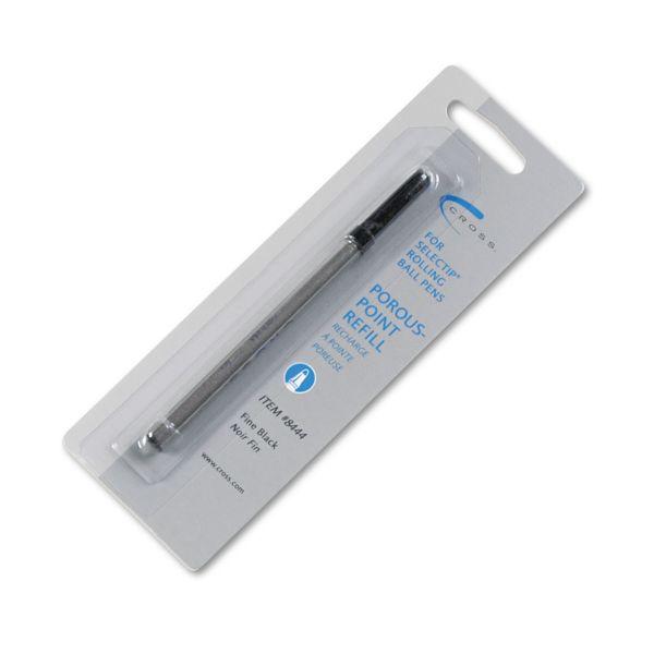 Cross Selectip Porous Point Pen Refills