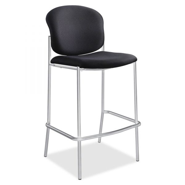 Safco Diaz Bistro Chair