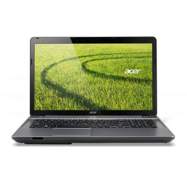 "Acer Aspire E1-731-20204G50Mnii 17.3"" LED Laptop"