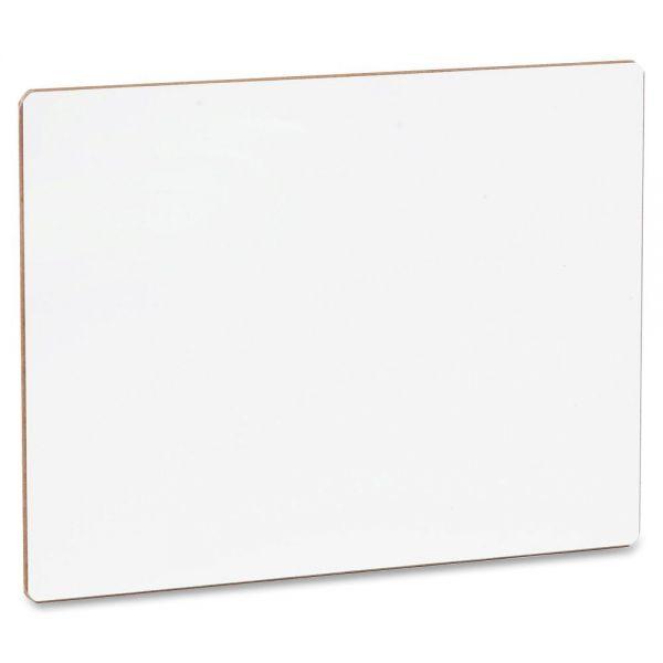 Flipside Unframed Dry Erase Lap Board