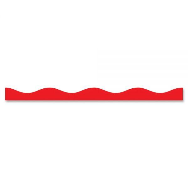 Ashley Scribble Design Magnetic Border